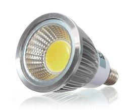 LED Verlichting E14 Dimbaar