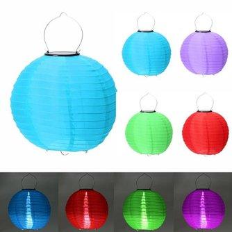 Nylon Lamp LED Licht