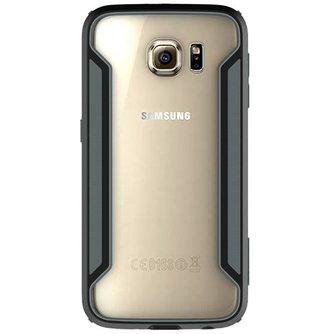 Bumper Voor Samsung Galaxy S6