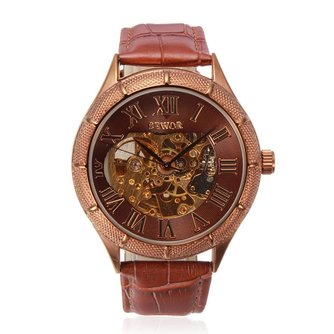 Sewor HH-W-201 Horloge