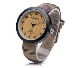 FEIFAN Horloge M0Z1-3