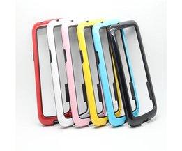 Bumper Frame voor de Samsung Galaxy Trend 3 G3502