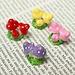 Miniatuur Paddenstoel Decoratie