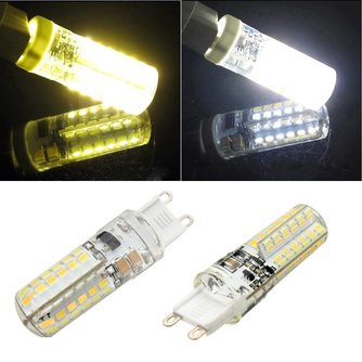 Lamp Met 5 Watt
