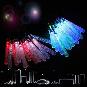 LED Sierlampjes
