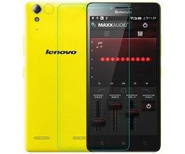 Nillkin Anti-Explosie Screenprotector voor de Lenovo K3