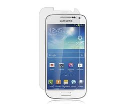 Anti-Explosie Screenprotector voor de Samsung Galaxy S4 Mini I9190