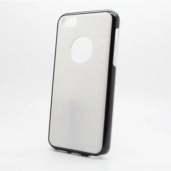 Beschermhoesje iPhone 5c