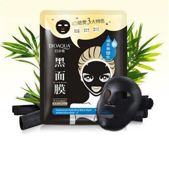 BIOAQUA Hydraterend Gezichtsmasker
