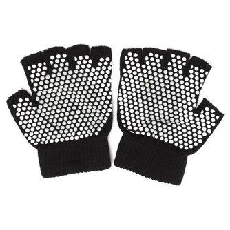 Handschoenen Vingerloos