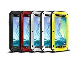 Waterproof Hoesje voor de Samsung Galaxy A5