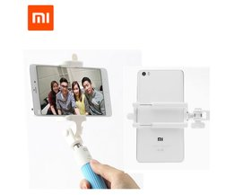 Originele Xiaomi Self-Timer Bluetooth V4.0 Monopod Mount Holder
