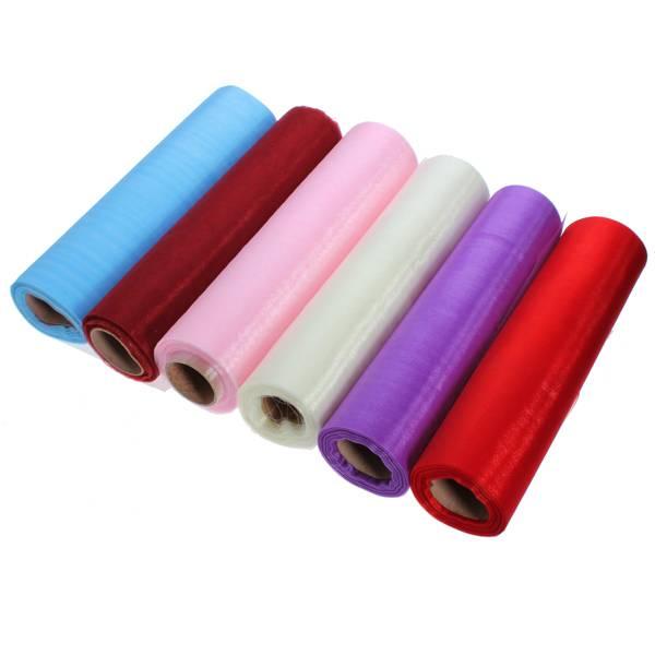 Tule online bestellen i myxlshop tip - Kleuridee voor een gang ...
