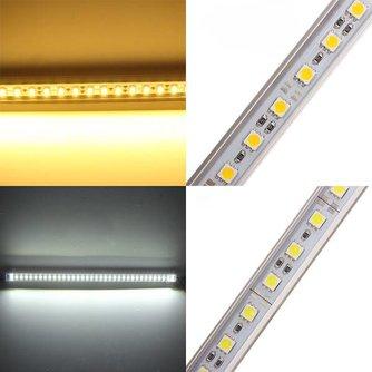 9 Watt Lamp