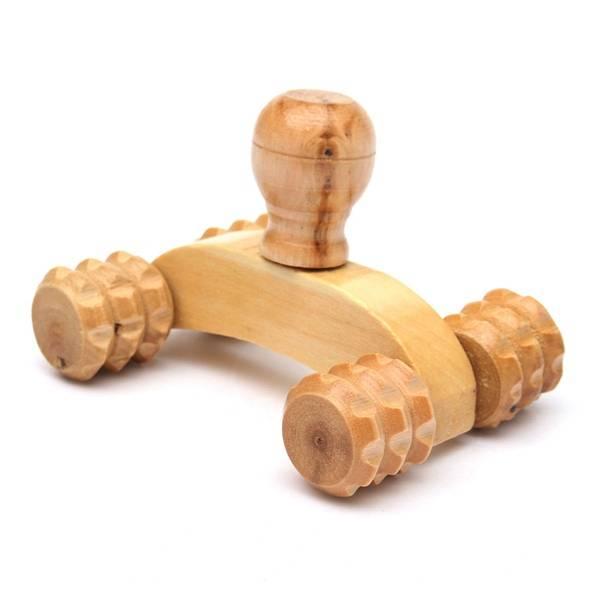 erotische massage houten prive massage almere