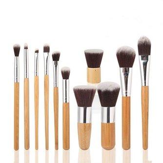 MAANGE Brush Set