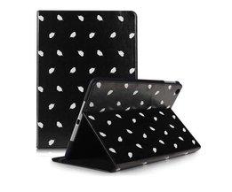 PU-leren Hoes Voor De iPad Air