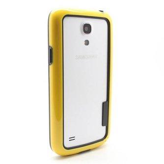 Cases Samsung Galaxy S4 Mini