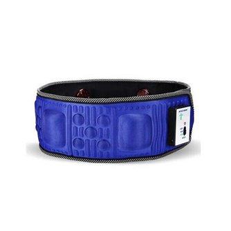 Slimming Belt