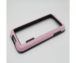 Bumper Voor Je Samsung Galaxy S5