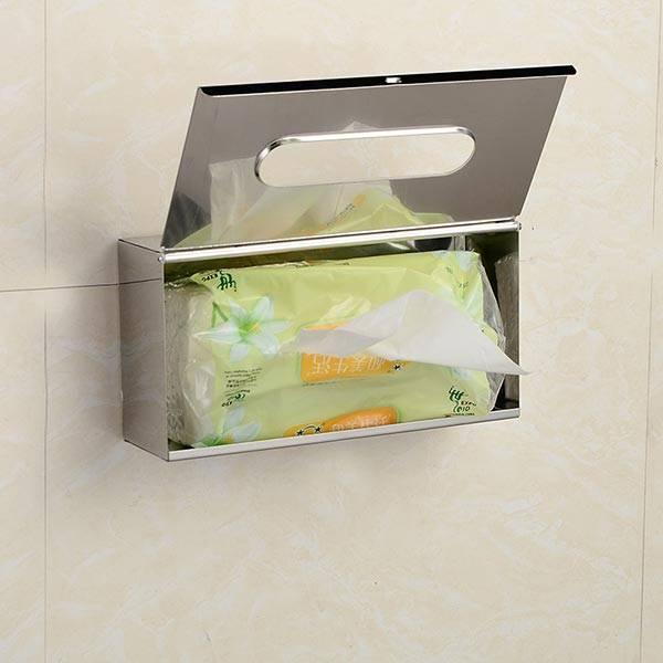 vochtig toiletpapier houder online kopen i myxlshop. Black Bedroom Furniture Sets. Home Design Ideas