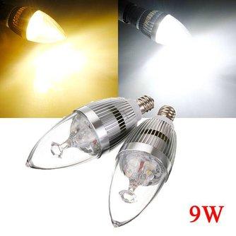 E12 LED Lamp