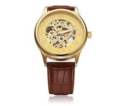 Horloge Sewor