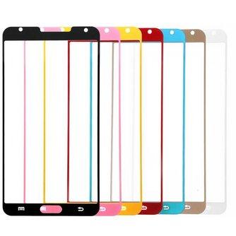 Galaxy Note 3 Screenprotector