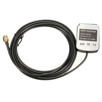 GPS-kabel Voor de Auto Met Lengte 3M