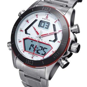 Mannen Horloges Goedkoop