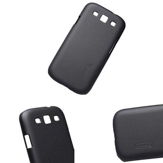 Samsung Galaxy S3 Telefoonhoesje
