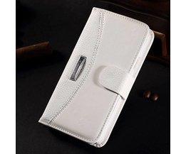 Samsung Galaxy S5 Telefoonhoesje