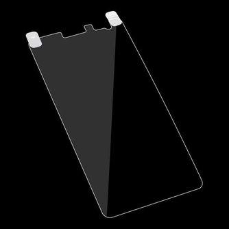Screenprotector Voor De Elephone P3000 & P3000S