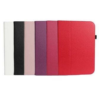 Case Covers voor iPad Mini