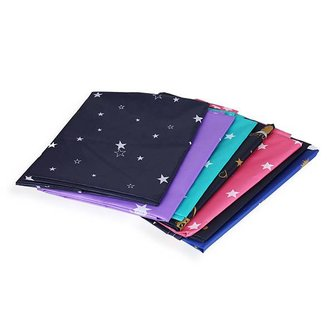 Schaduwdoeken Voor Slaapzaal