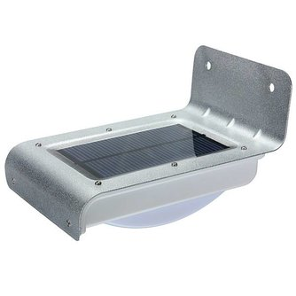 Wandlamp Sensor