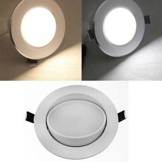 9 Watt LED Lamp