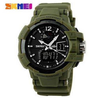 SKMEI 1040 Horloge
