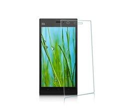 Screenprotector Xiaomi 3