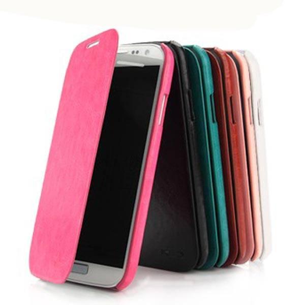 Samsung Galaxy S4 Flip Case