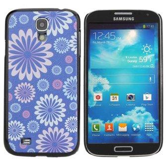 Achterkant Voor Samsung S4