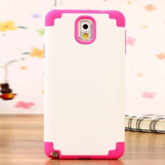 Samsung Galaxy Note 3 Back Case