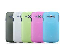 Mobielhoesjes Voor Samsung i829