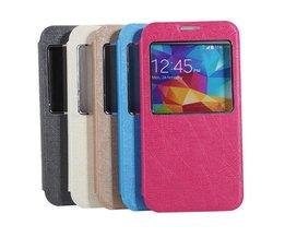 Mobiel Hoesje Voor Samsung S5
