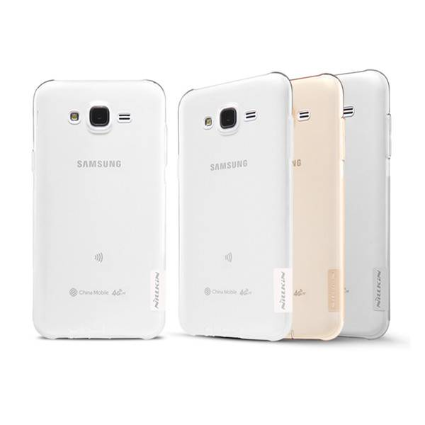 Samsung Galaxy J5 Hoesje Kopen I Myxlshop Tip