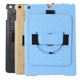 Gripster Hoes voor de iPad Air