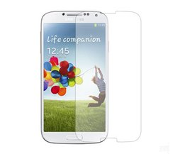 Samsung Galaxy S3 Screenprotector