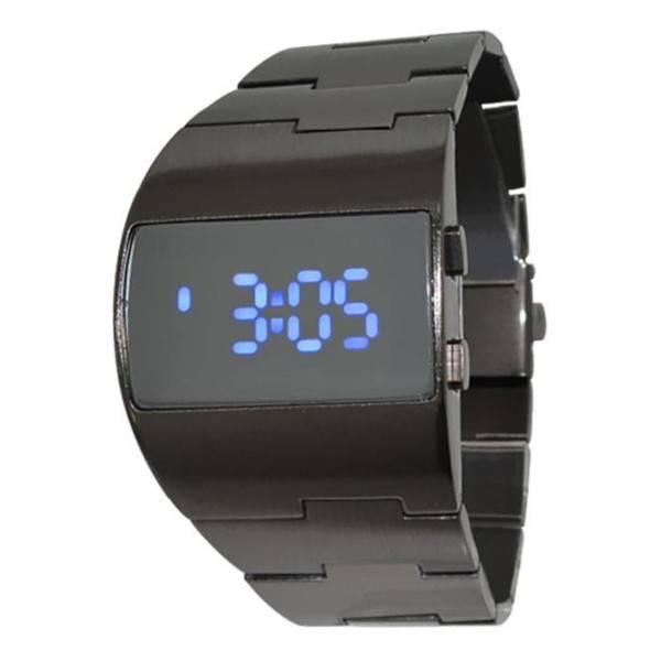 Digitaal LED Horloge DISAI online kopen? I MyXLshop