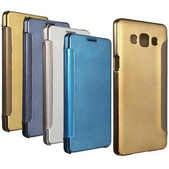 Hoesje Met Smart Spiegel Voor Samsung Galaxy A5