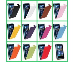 Samsung Galaxy Mega 6.3 Hoesje